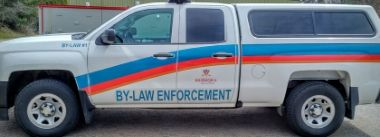View our By-law Enforcement page
