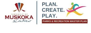View our Parks and Recreation Master Plan page