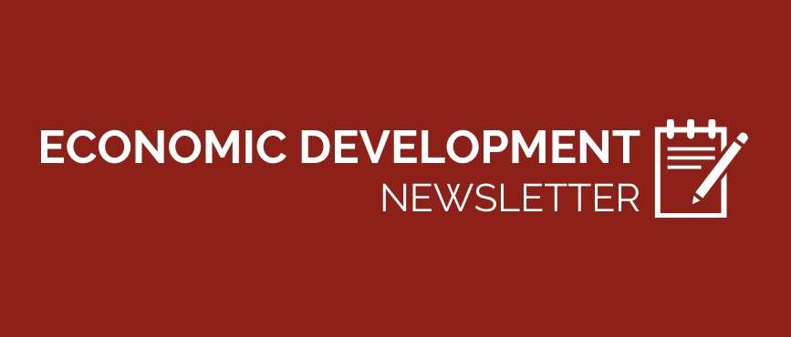 Economic Development Newsletter